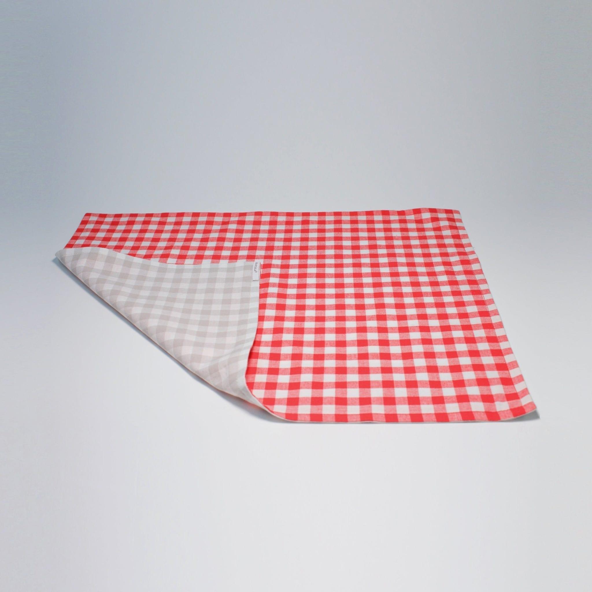 Berühmt Küchenzeile Tischsets Fotos - Küchen Design Ideen ...