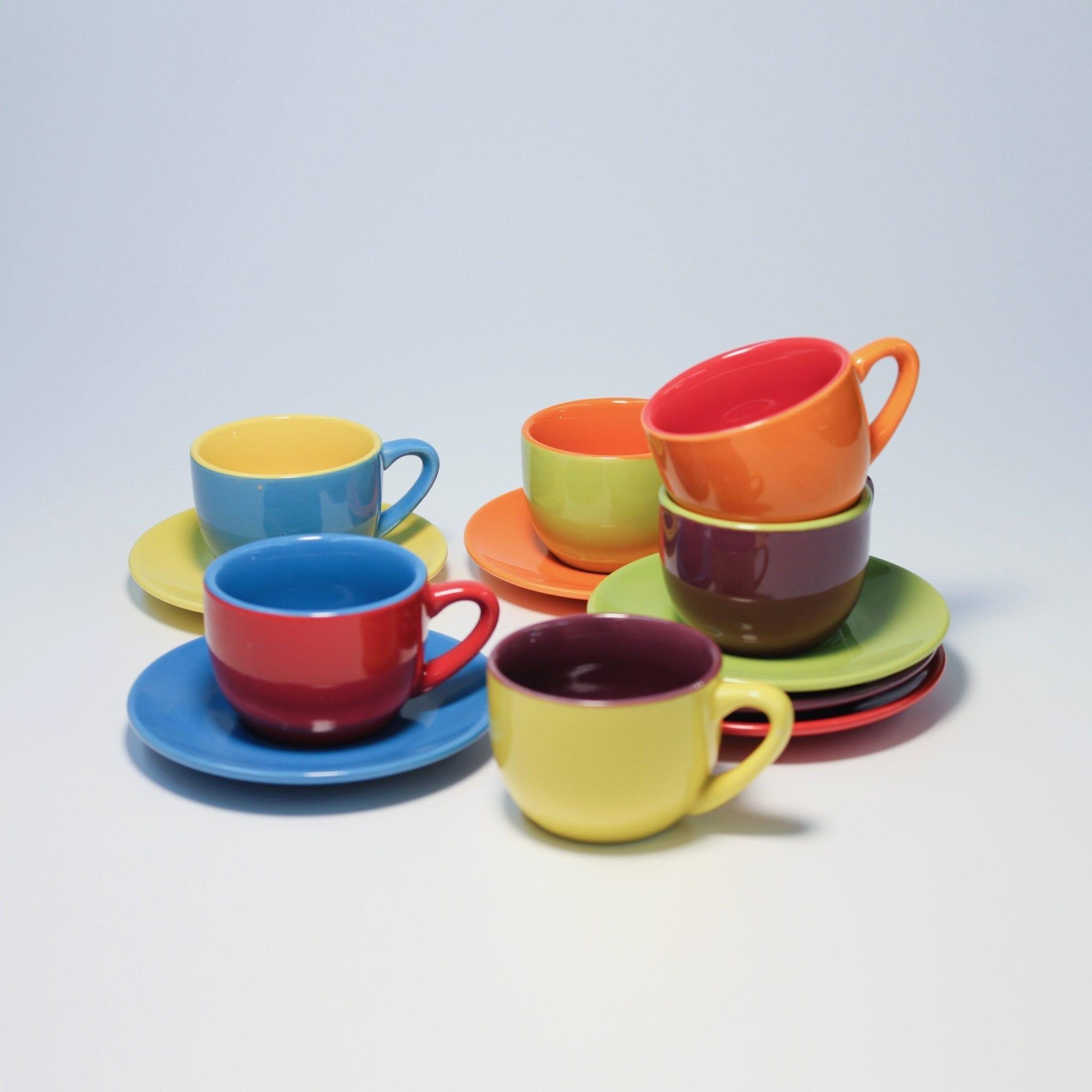 Espresso_Tassenset_2