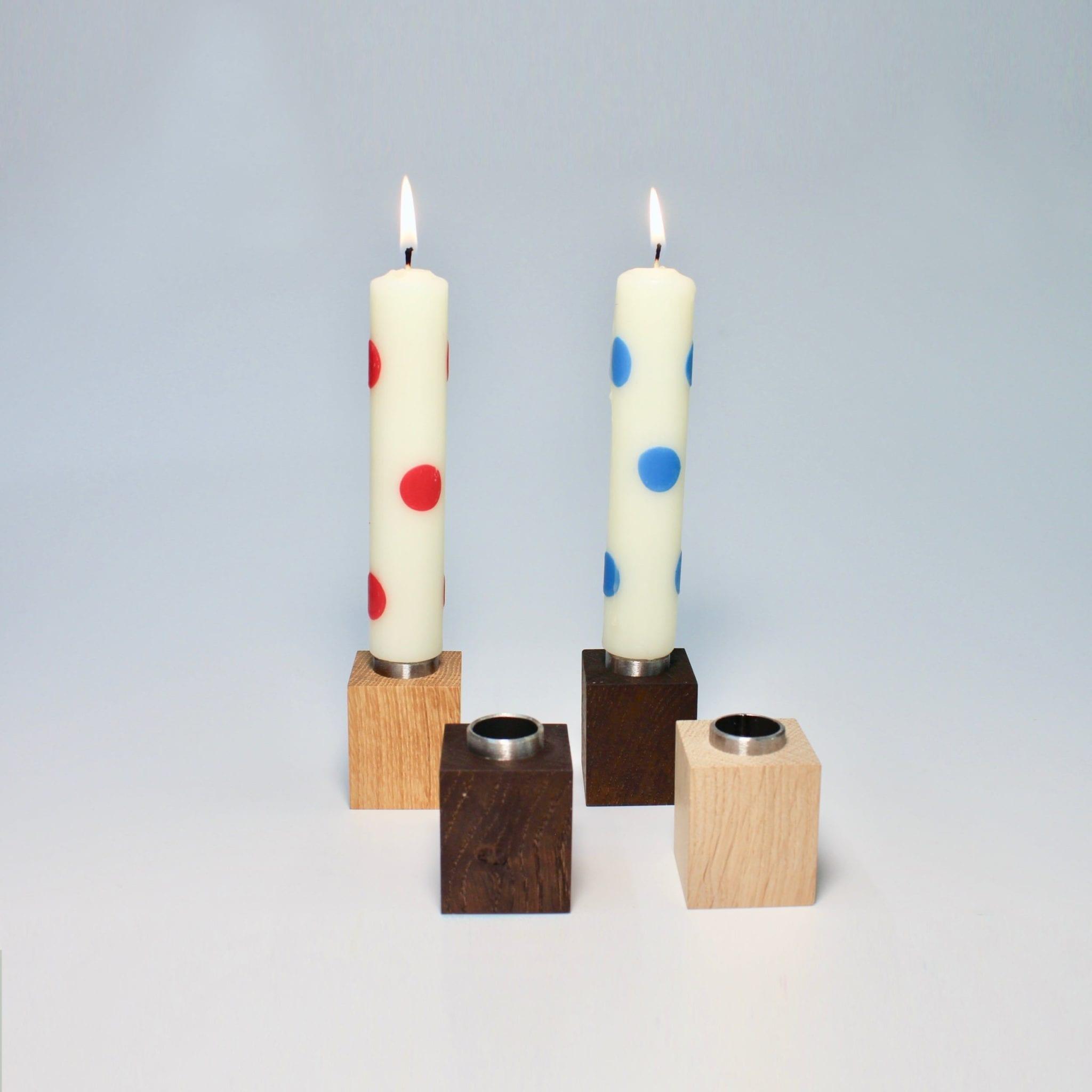 Kerzenständer_VJ_2
