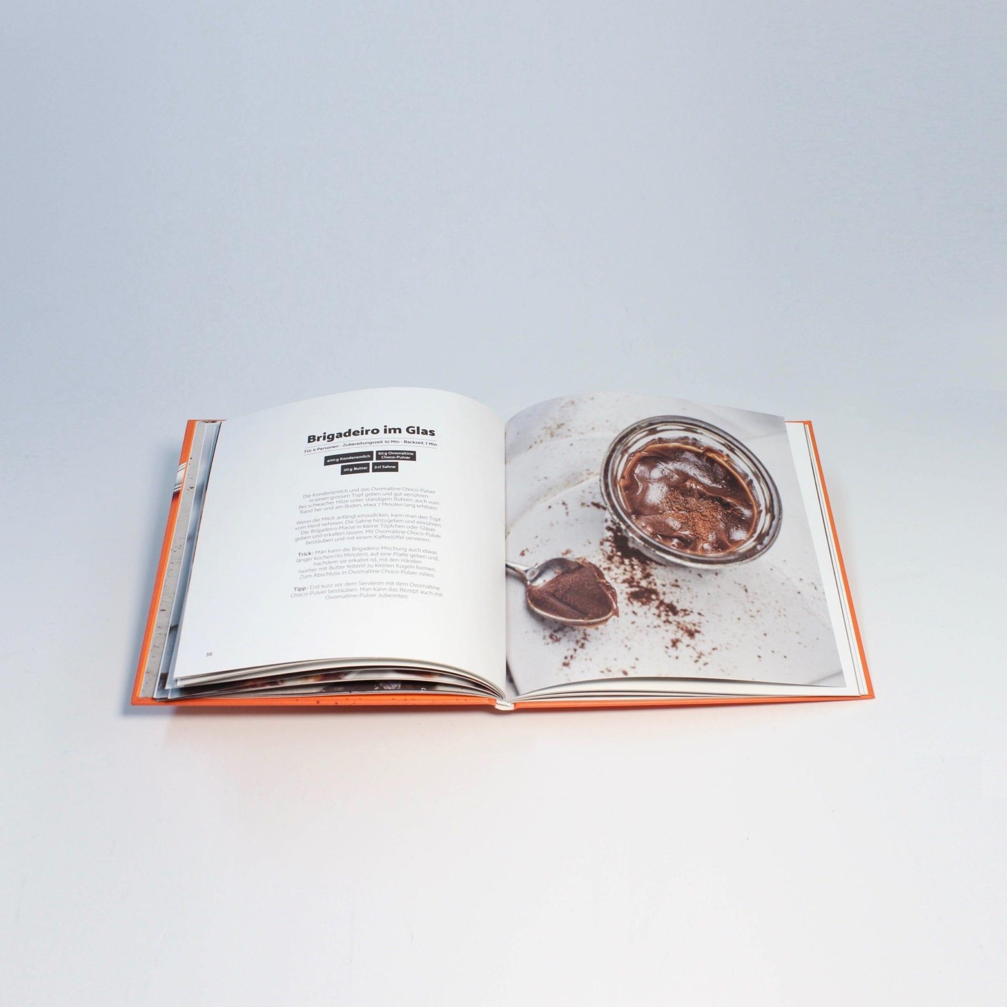 Ovo_Book_innen_3