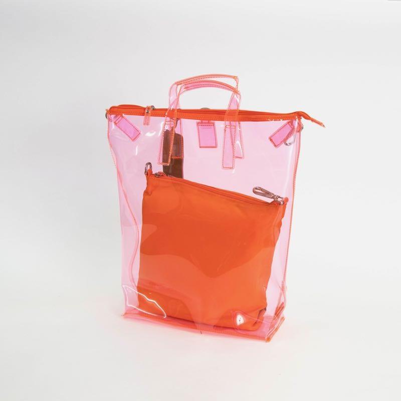Visible_Bag_orange