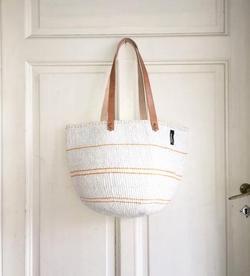 Shoulder<-Bag_white_orange