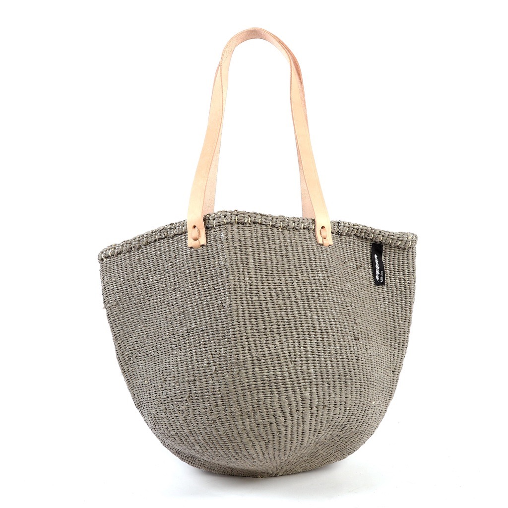 Shoulder_Bag_grey