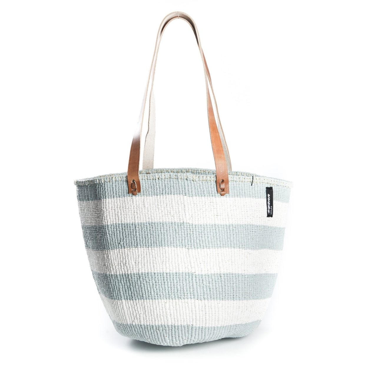 Shoulder_Bag_lightblue_white