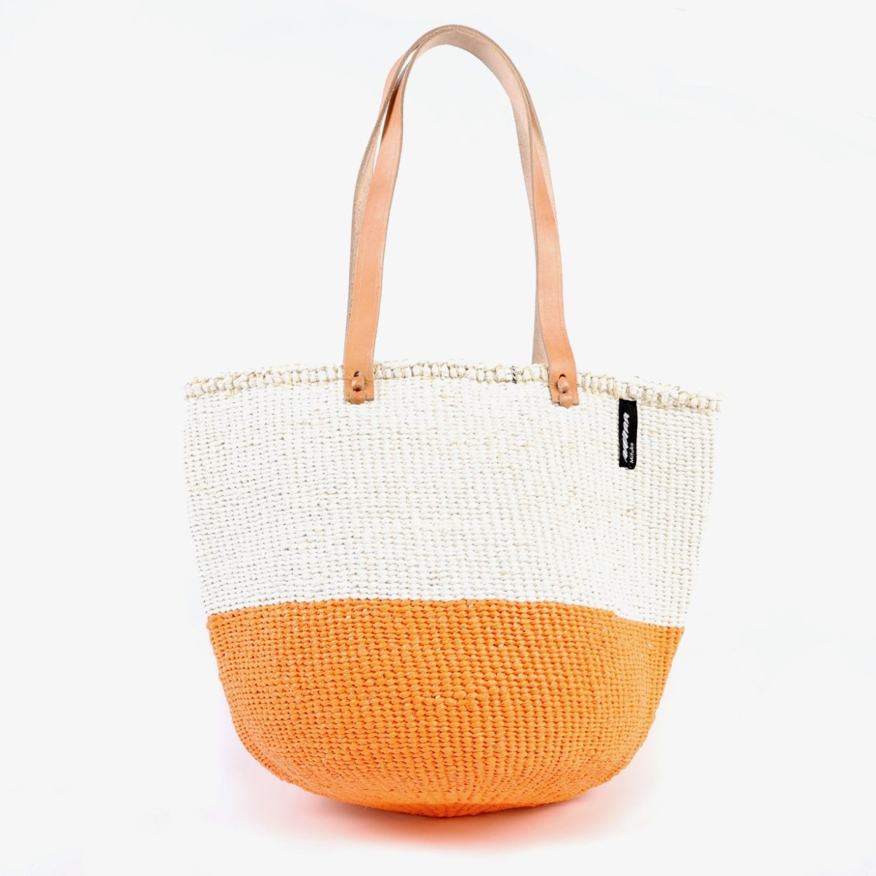 Shoulder_bag_weiss_orange